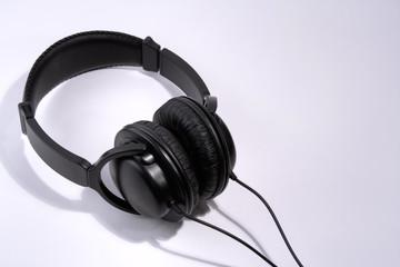 headphones HDR