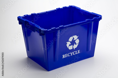 Recover data from empty recycle bin