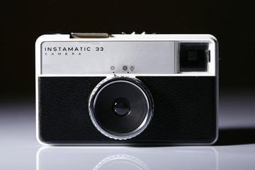 fotocamera 2