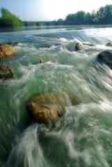 acqua 412