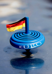 drive euro