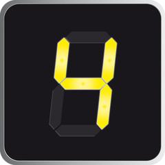 CHIFFRES_Score-4