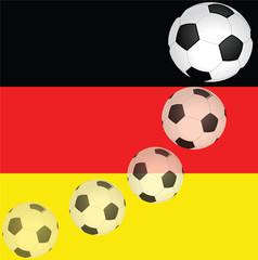 football performance