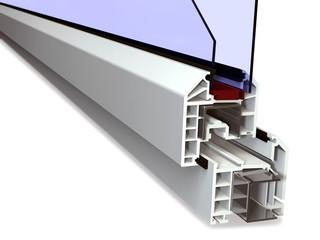 GmbH kaufen gesellschaft kaufen kredit Fensterbau gesellschaft gründen immobilien kaufen gmbh eigene anteile kaufen