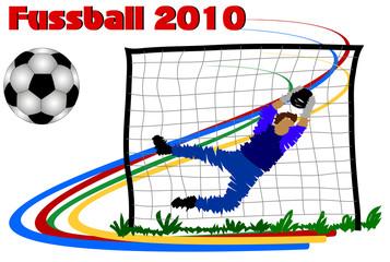 fussball 2010 -8