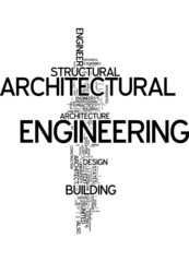 Architectual engineering