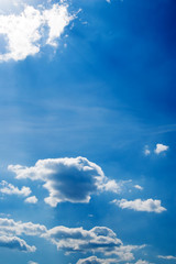 Sky and clouds_14