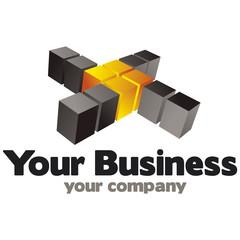 logo 022, logotype, label, croix, solaire, technologie
