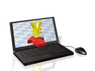 Electronic settlement