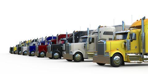 US-Trucks