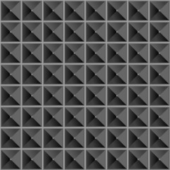 pyramids seamless texture