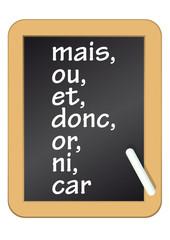Ardoise_Grammaire_Mais,ou...