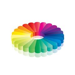 Colore guid