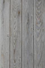 PLANCHE BOIS - Texture -Verticale