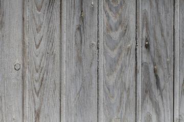 PLANCHE BOIS - Texture -Horizontale