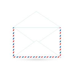 letter_open