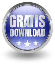 button gratis download