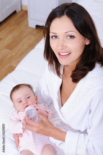 игра на раздевание мать исын
