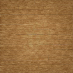 wood broun background (texture)