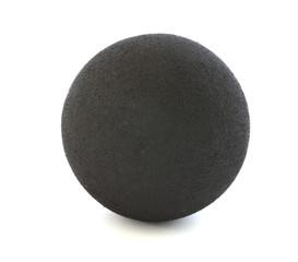 Squash ball