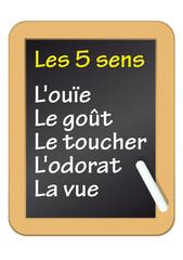 Ardoise_Grammaire_Bijoux