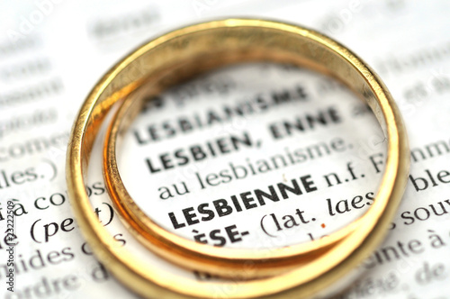 haute def lesbiennes