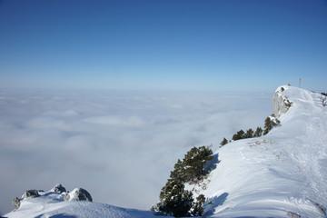 sport montagne 07