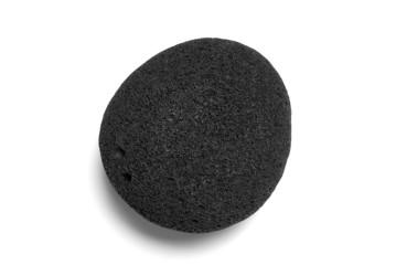 lavastein 1