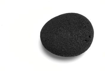 lavastein 2