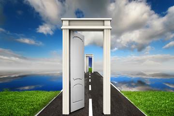 puerta-s