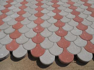 Cerca immagini betonella - Pavimentazione giardino senza cemento ...