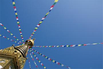 stupa_flags_2