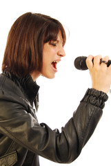 Cantare