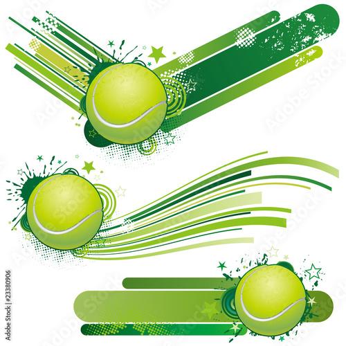 Custom Logo Golf Balls  Corporate Printing  Golfballscom