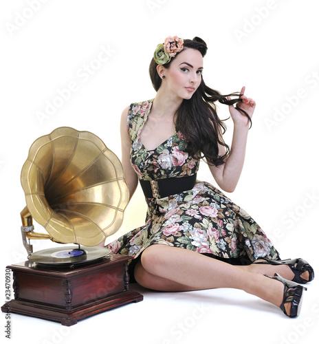 Классическая музыка ностальгия скачать
