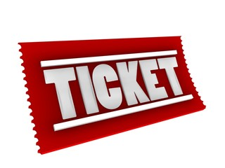 ticket rot
