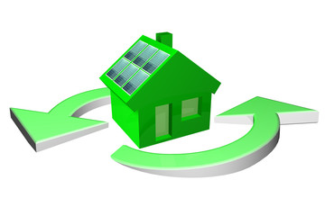 alles rund ums Haus - Photovoltaik - 2