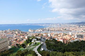 Marseille 35