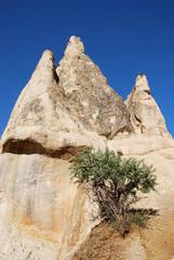 (92) cappadocia