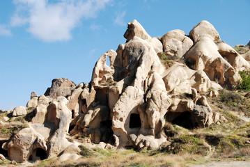 (95) cappadocia