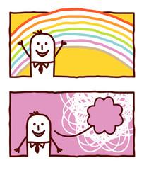 happy moods