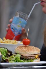 alimentation non diététique 2