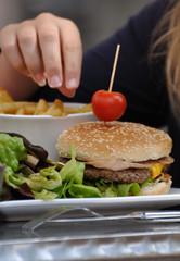 alimentation non diététique 1