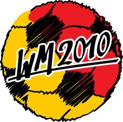 fussball_wm2010_hs