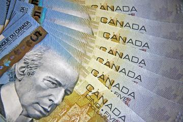 Money of Canada