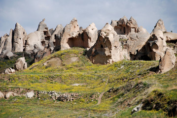 (104) cappadocia