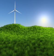 Windmill#5