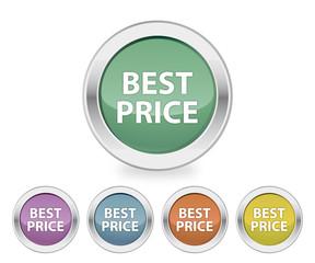 Cerchio Verde Best Price