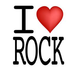 ILove_Rock