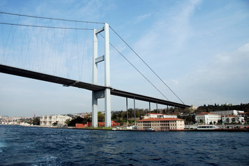 (206) istanbul